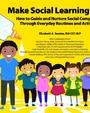 Make Social Learning Stick