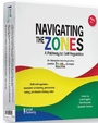 Navigating The Zones Teacher Board & Cards