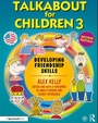 Talkabout For Children 3 (US Ed) 2nd Edition