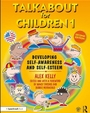 Talkabout For Children 1 (US Ed) 2nd Edition