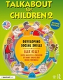Talkabout For Children 2 (US Ed) 2nd Edition
