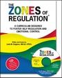 Zones Of Regulation (Self-Regulation)